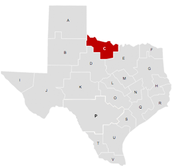 home-texas-map